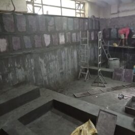 Cementious Based Boxed Waterproofing 1