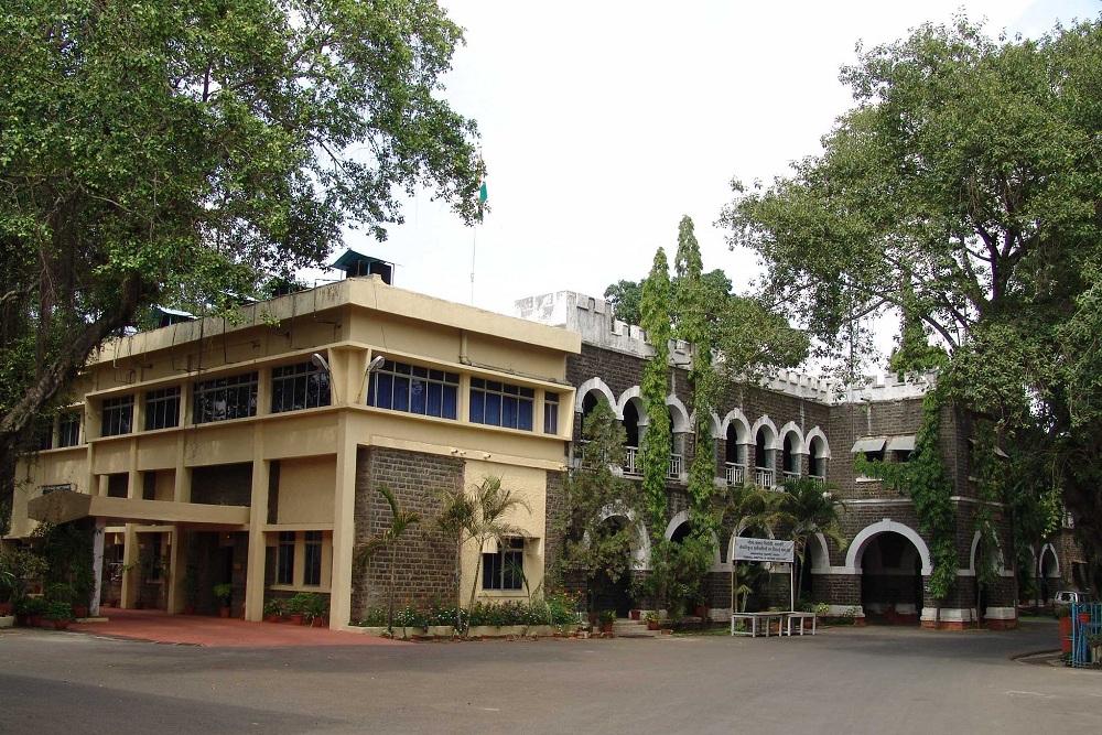 Public & Civic Department